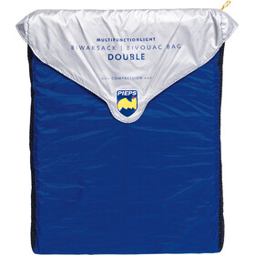 outlet store 8f9b2 9ceee Pieps Double Bivy